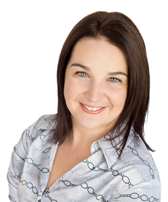 Jennifer Hetherington - Mediator and Parenting Co-ordinator