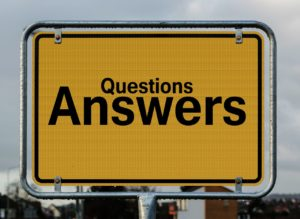 family mediation questions answers