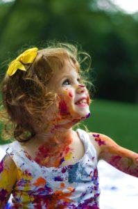 parenting coordination parenting coordinator