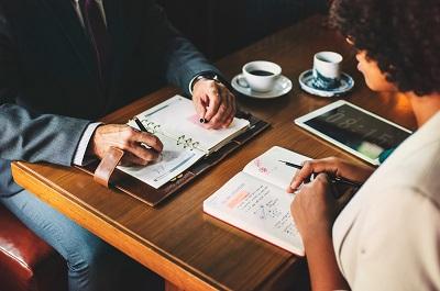collaborative law mediation brisbane parenting coordination